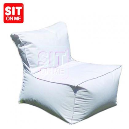 Pouf fauteuil