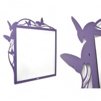Miroir Antigua