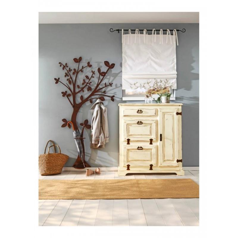 porte manteaux design arbre porte manteau mural arbre porte manteaux sur pied design arbre. Black Bedroom Furniture Sets. Home Design Ideas