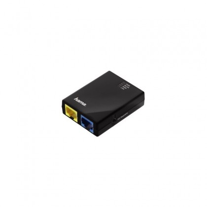 2-in-1 wlan adapter 150mb