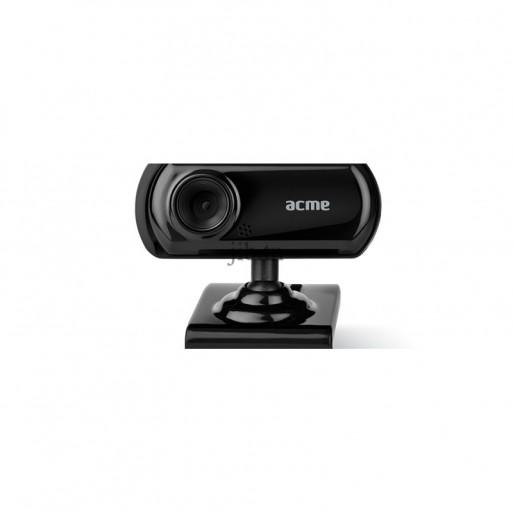 ACME CA04 Caméra web réaliste