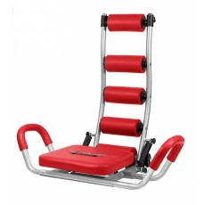 Appareil de fitness AB Rocket Twister