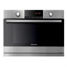 Four SAMSUNG FQ115T002 Multicuisson Speed Over