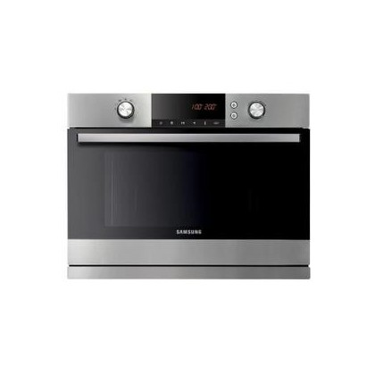 SAMSUNG FQ115T002 Four Multicuisson Speed Over