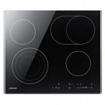 TABLE DE CUISSON  ENCASTRABLE SAMSUNG CTR264KC01/XEF