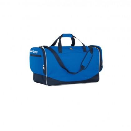 ERREA Bags-Sky Blue T0386-664