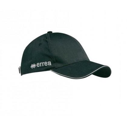 ERREA Caps-Black T1307-009
