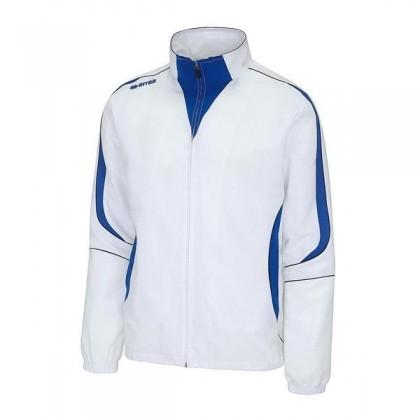 SURVETEMENT AUSTIN Bleu-Blanc D500G/D585