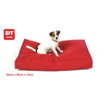 Bean Bag for dog - doggy style
