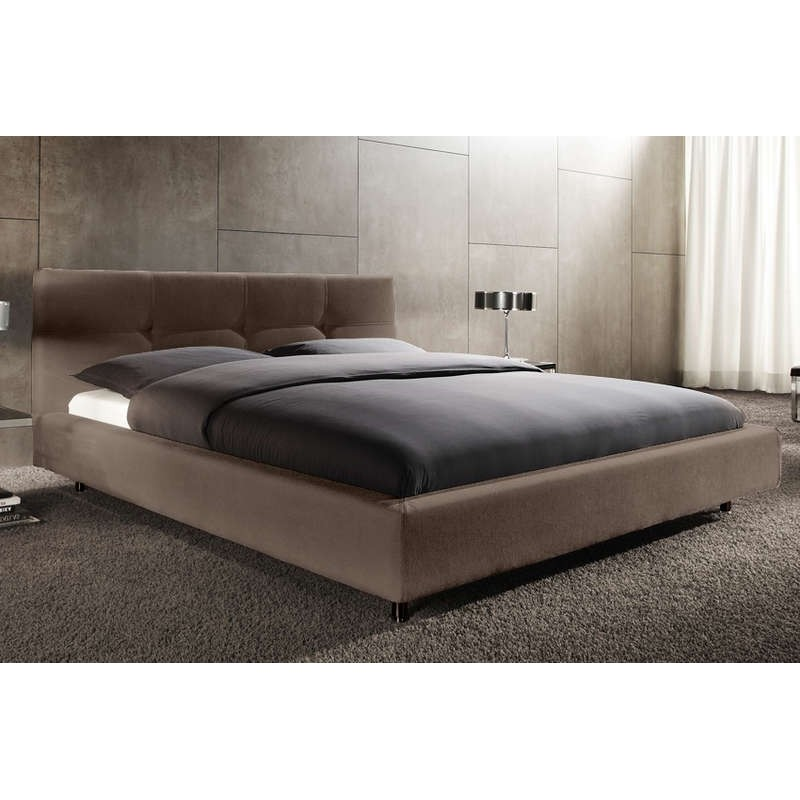 lit design soft packtoo. Black Bedroom Furniture Sets. Home Design Ideas
