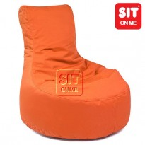 Slope Bean Bag (cut pear)
