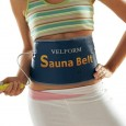Ceinture minceur Sauna Belt