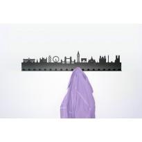 Porte manteau design Londres