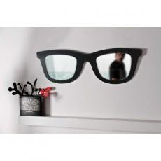 Miroir Ray Man