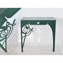 Table console Atene