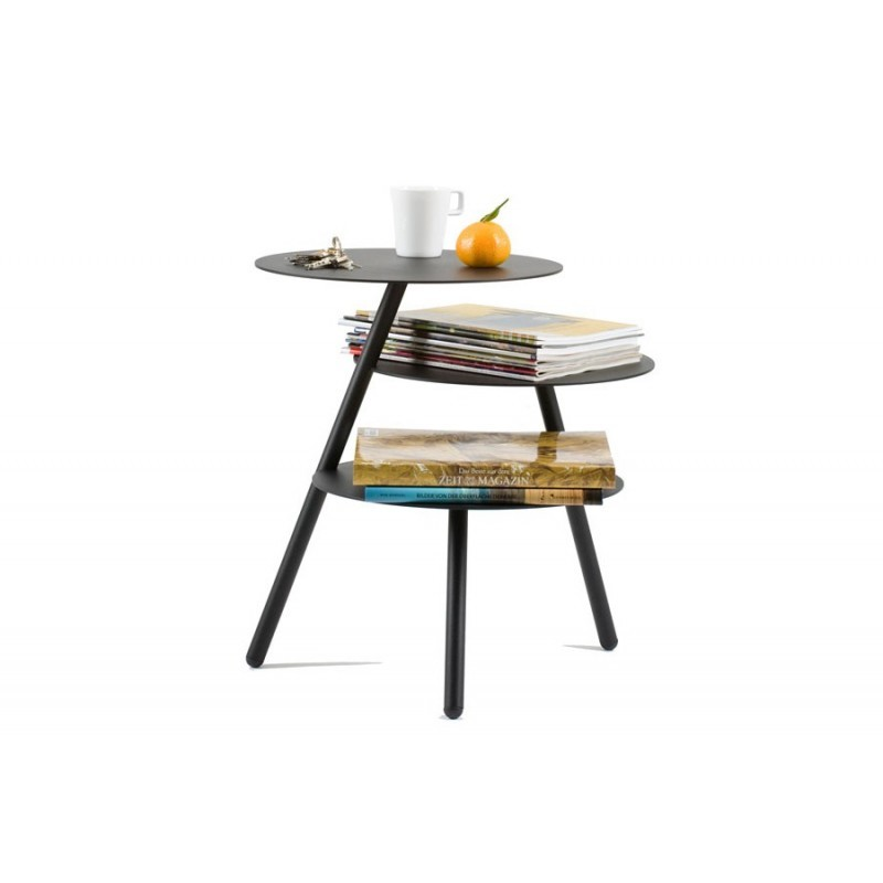 Table d 39 appoint design trio packtoo - Table d appoint design ...