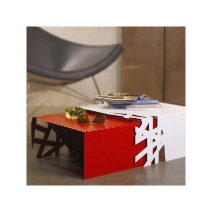 Tables GRAFICO