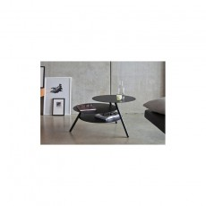 Table basse Big Trio