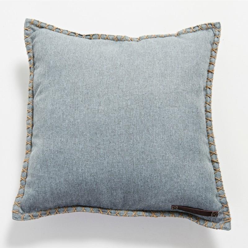 coussin design scandinave fm1 packtoo. Black Bedroom Furniture Sets. Home Design Ideas
