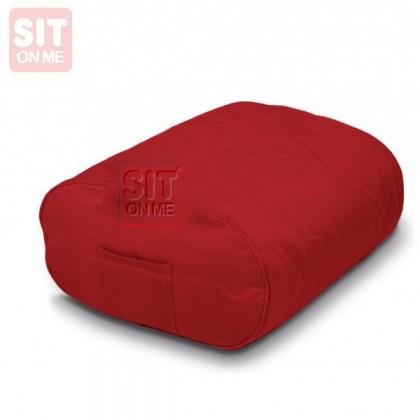 repose pieds evolution packtoo. Black Bedroom Furniture Sets. Home Design Ideas