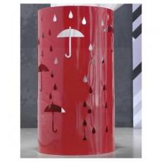 Porte-Parapluie Rain
