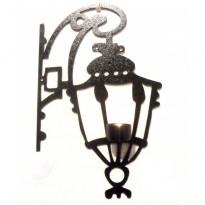 Ancienne lanterne
