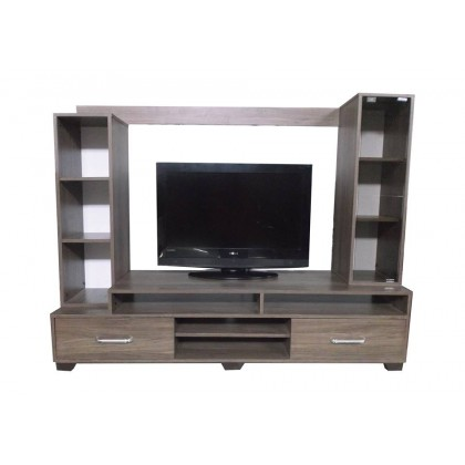 Meuble TV ISO