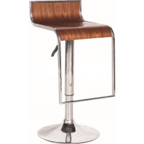 stool bar UHome