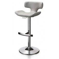 Tabouret de bar BS 9023