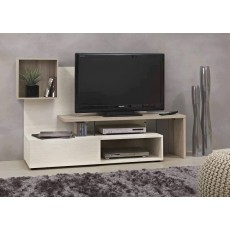 Meuble TV Linéa