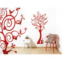 Porte-manteau San Francisco (design arbre)