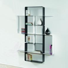 Bibliothèque Mondrian