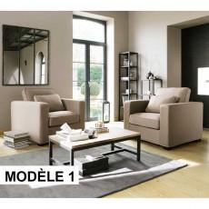 Design Low table HIBA