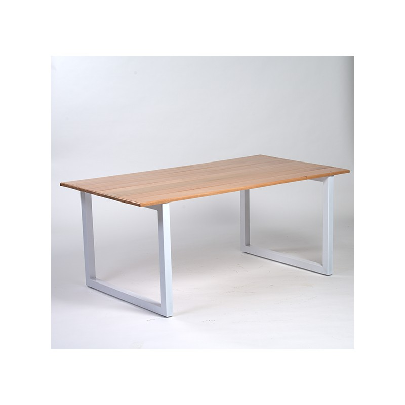 Dimension table a manger excellent table cuisine petite for Table salle a manger grande dimension