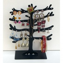 Sapin Jewelry Holder