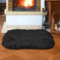 Bean Bag For Dogs And Cats Rex