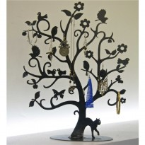 Alice Jewelry Tree