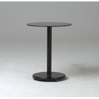 Table Dakar Rond