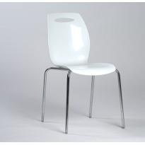 Bip Chair