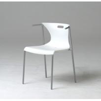 Zloty Chair