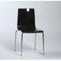 Zip Chair