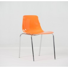 Small Chair