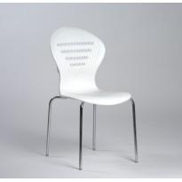 Spot Chair