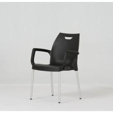 Aicha Chair