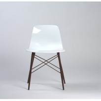 Petite Vintage Chair