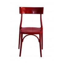 Chair 199