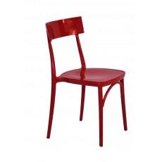 Chaise 199