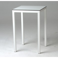 Table Haute Plateau Compact
