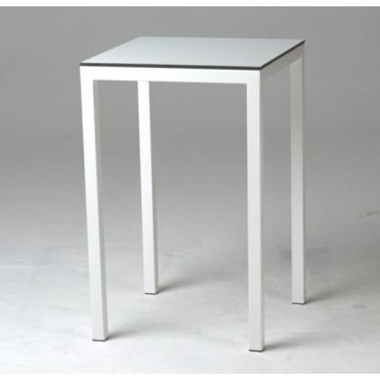 Table Haute Plateau Compact