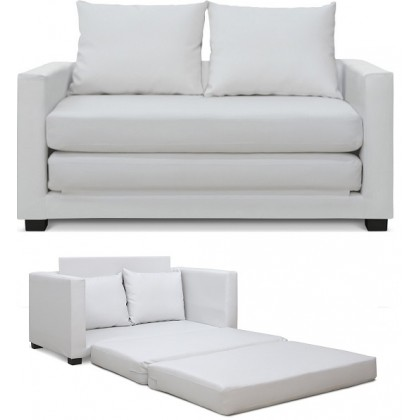 DEPLIMOUSSE SOFA BED (convertible)